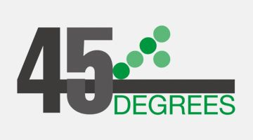 45 Degree