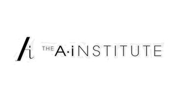 Ai Institute