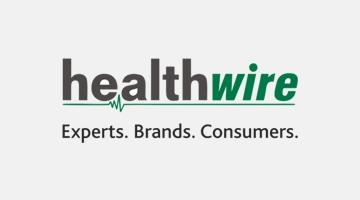 Healthwire