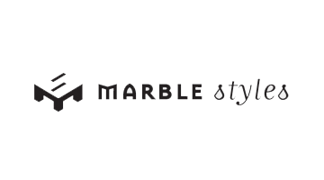 Marble Styles