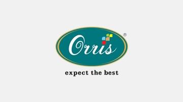 orris
