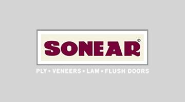 Sonearply