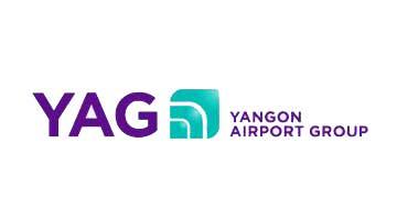 Yangon Airport Group